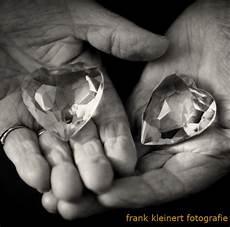 malvorlage diamantene hochzeit diamantene hochzeit foto bild hochzeit sonstiges