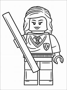 Malvorlagen Ninjago Harry Potter Lego Harry Potter Coloring Pages 5 Harry Potter Coloring