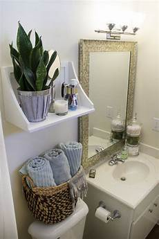 small rental bathroom makeover 2 not a passing fancy small rental bathroom rental