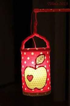 Laternen On Basteln Sint Maarten And Lanterns