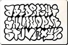 Ausmalbilder Graffiti Buchstaben Kuhn On Quot Graffiti Alphabet Zeichnen