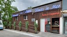 Cabane Toulouse Le Restaurant Quot La Cabane Quot Route D Albi