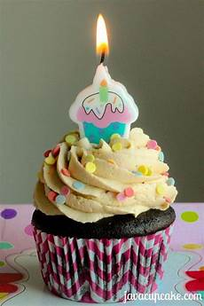 630 Best Images About Cake Idea On Cake Ideas