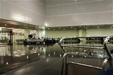 Mietwagen Barcelona Flughafen - mietwagen barcelona flughafen autovermietung barcelona