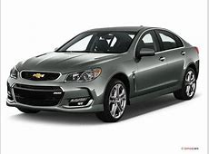 2017 Chevrolet SS Prices, Reviews & Listings for Sale   U