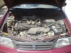 find used 1995 toyota tercel dx sedan 2 door 1 5l in rancho cucamonga california united states