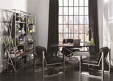 Home Office Decor Ideas For Him by 20 Amazing Masculine Home Office Ideas