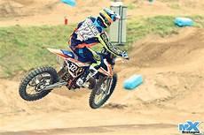 report sx tour 16 la report sx tour 16 la bosse de bretagne mx bretagne