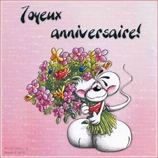 Bon Anniversaire Ma Cherie