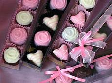 Ummi Alya Shop Coklat Praline Cantik
