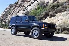 jeep xj decoding 1984 to 2001 jeep xj vin numbers