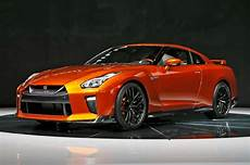nissan gtr 2017 2017 nissan gt r look review