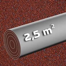 bitumenbahn rot besandet selbstklebende dachpappe 2 5 m 178 rot rolle ksk bitumenbahn