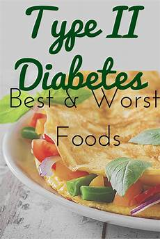 the best and worst foods for type 2 diabetes sugar the o jays and the menu