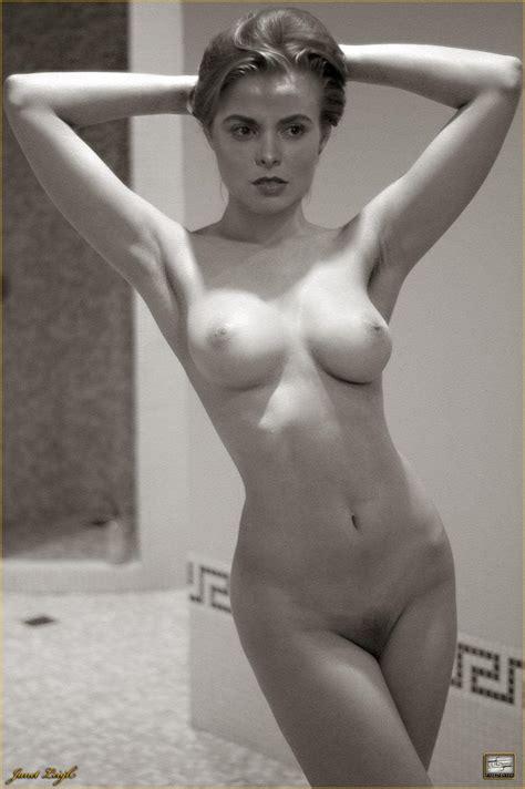 Meg Ryan Naked Pictures