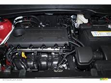 online service manuals 2011 kia sportage electronic valve timing 2011 kia sportage lx 2 4 liter dohc 16 valve cvvt 4 cylinder engine photo 38959070 gtcarlot com