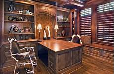 home office furniture for two people 25 wonderful two person desk design for your home office