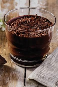 crema pasticcera al cacao amaro crema pasticcera al cacao della nonna pasticceria dolci e cacao