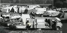 Hartenholm 1988 Werner Rennen Goile Paadie