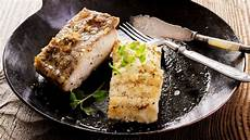 Fisch Richtig Braten - fisch richtig zubereiten die wichtigsten garmethoden