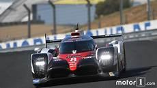 Vid 201 O D 233 Couvrez Le Des Moteurs Aux 24 Heures Du Mans