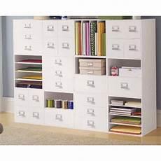 jetmax storage from michael s scrapbook storage storage
