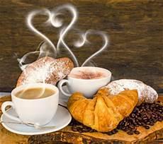 Guten Morgen Kaffee Bilder - bilder und suchen kaffeekreation