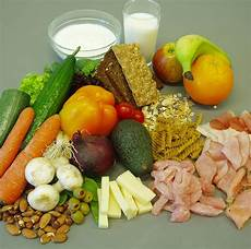 low glycemic diet and its healthy diet plan diet plans weight loss natural health news