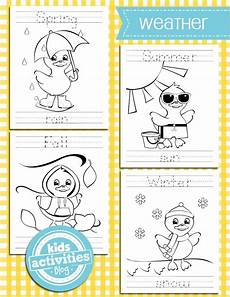 weather worksheet new 333 weather colouring worksheet