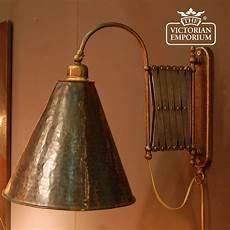 extendable brass wall light extendable brass wall light interior wall lights