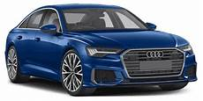 audi a6 lease deals contract hire synergy car leasing