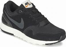 nike air vibenna 866069 001 compare prices on scrooge co uk