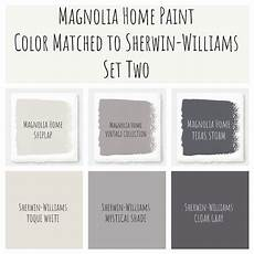 95 with joanna gaines favorite paint colors slesofpaystubs com