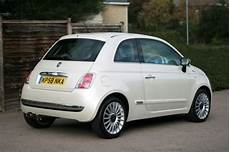 forum fiat 500 500 2nd attempt my lovely funk white 500 the fiat forum