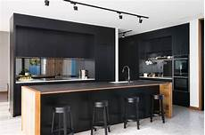 Kitchen Designs Launceston by Impact Kitchens Wins Australia Wide Award For Best Kitchen