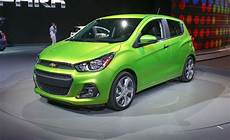 2020 chevy spark green 2019 2020 chevy