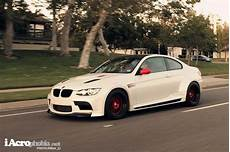 the r s tuning bmw e92 m3 is a and track beast