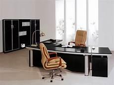 inneneinrichtung bueromoebel design schwarz winkelschreibtisch schreibtisch 252 ber eck g 252 nstig kaufen