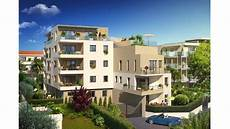 programme neuf antibes programme immobilier neuf antibes 10 programmes