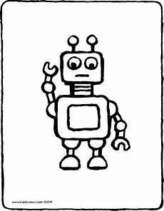 Malvorlagen Dm Mp3 Roboter Malvorlagen Zum Ausdrucken