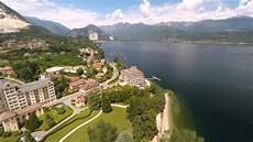 Hotel Splendid On Lake Maggiore Italy