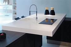 corian materiale piano cucina in corian 174 andreoli corian 174 solid surfaces