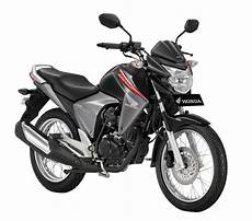 Modifikasi Megapro 2011 by Modifikasi Honda Megapro Review Biker Motorcyle