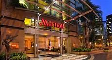 marriott international hotel brands full list of hotels