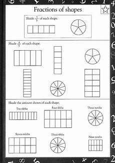 reading worksheets kindergarten worksheet literacy ks
