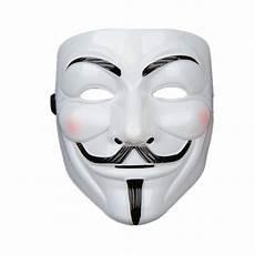 masker lucu promotion shop for promotional masker lucu aliexpress com alibaba group