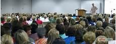 merrilee boyack author speaker life coach attorney councilwoman community activist