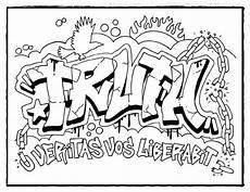coole graffiti namen 2mapa org