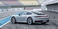 porsche f1 2020 13 things you need to about the 2020 porsche 911