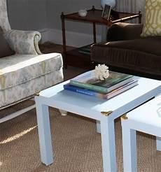 Ikea Lack Tisch Diy - ikea lack table hacks 12 inspiring diy projects